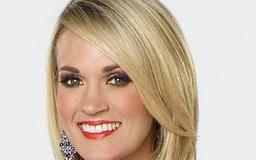 Carrie Underwood sued, accused of stealing her new Sunday Night Football theme song