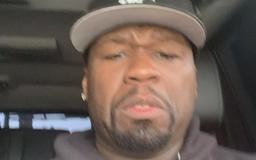 """50 Cent Delivers Savage AF Father's Day Message To Everyone – """"It's The Truth"""""""
