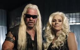 Dog's Most Wanted Promo: Beth Chapman is Fighting for Her Life