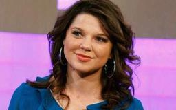 Amy Duggar Posts Video of Grandma Mary After Her Passing at 78