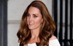 Kate Middleton Debuted Babylights—Here's How You Can Get the Look