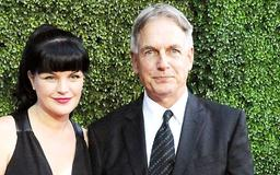 Pauley Perrette Has 'Nightmares' About Mark Harmon: 'I Am Terrified' of My Former 'NCIS' Costar