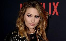 Paris Jackson Claps Back at Troll Who Says Late Dad Michael Would Be Ashamed of Her