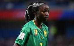 Women's World Cup: Cameroon scores on final kick vs. New Zealand to advance to round of 16