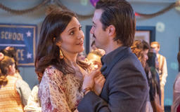 Season Four of 'This Is Us' Begins on NBC September 24