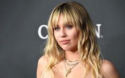 Miley Cyrus Speaks Out After She's Forcibly Grabbed and Kissed by Man in Barcelona
