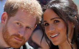 Meghan Markle and Prince Harry's private wedding photos leaked: Report