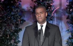CNN's Bakari Sellers Warns Left: If Election Occurred Today, Trump Would be Elected 'Another 4 Years'