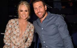 Runaway June Reveal Whether Carrie Underwood's Son Jacob Looks Like Her or Husband Mike Fisher