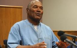 O.J. Simpson Breaks Silence on Rumors of Sleeping With Kris Jenner, Reveals If Khloe Kardashian Is His Daughter