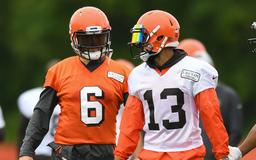 2019 Browns fantasy football team preview: Finding truth in the hype