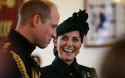 Why Kate Middleton, Prince William's 'Revolutionary' Relationship Is Actually Nonsense, Historian Explains