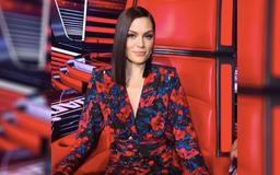 Singer Jessie J Is Changing Her Lifestyle in a Bid to Defy Her Infertility Diagnosis: 'I Haven't Given Up'