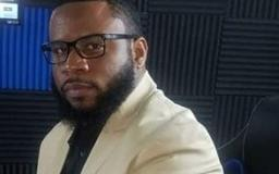 Rapper Tech 9 Died by Suicide Before Being Arraigned on Disturbing Charges