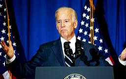 Democratic rivals are targeting Joe Biden on abortion stance!
