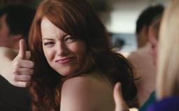 Emma Stone's EASY A is Getting a Spinoff from Original Writer Burt Royal