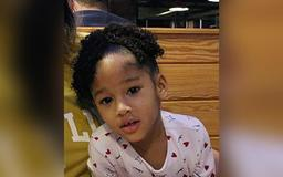 Cops: Body Found In Arkansas Positively ID'd As Missing 4-Year-Old Maleah Davis