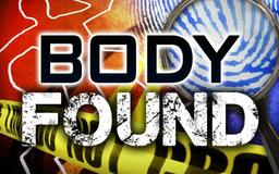 Police say no foul play is suspected in body found at Wadena County Fairgrounds