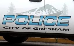 Police searching for man who offered 'treats' to 11-year-old girl walking dog in Gresham