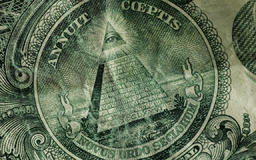 Survey: Where do you stand on these conspiracy theories?