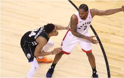 Kawhi Leonard free agency rumors: Raptors star more interested in Clippers than Lakers