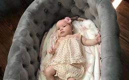 Jessica Simpson's Latest Photo of Daughter Birdie Draws Ire Among Fans