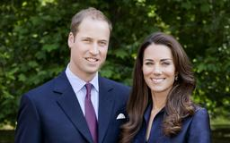 The reason why Prince William set up a support hotline for Kate Middleton when they were dating