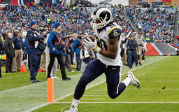 Fantasy Football Offseason Questions: Is Todd Gurley no longer a Round 1 or Round 2 pick?