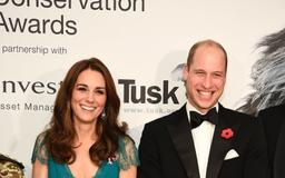 Rose Hanbury: Headed For Divorce Amid Prince William Cheating Scandal?