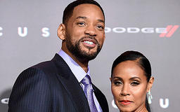 Jada Pinkett-Smith Finally Reveals The Truth About Those Will Smith Cheating Rumors – Watch