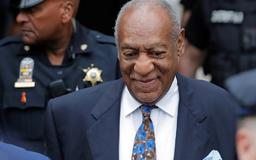 Bill Cosby says he is still 'America's Dad' in Father Day's tweet