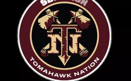 Better Know A Super Regional: TALKIN' BOUT THE NOLES with Tomahawk Nation