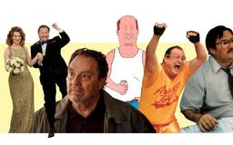 """'Barry's' """"Bad Uncle"""" Stephen Root Is Finally Ready for Emmy Spotlight"""