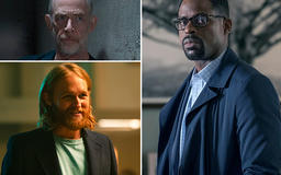 Emmys 2019: Lead Actor in a Drama Series — Our 7 Dream Nominees!