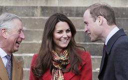 Prince Charles Snubbed Prince William, Kate Middleton's Happy Announcement By Giving This Reaction