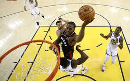 The Sixers can take a lot of lessons from the Raptors in the NBA Finals, one in particular | David Murphy