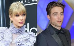 Inside Taylor Swift's Laughter-Filled Double Date With Robert Pattinson