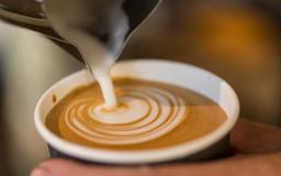 Doctors Use Coffee to Treat Boy Whose Life Was Ruined by Genetic Disorder