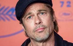 Brad Pitt 'gives estranged wife Angelina Jolie an ultimatum to sign divorce papers or face fine after growing tired of her stalling the process' nearly three years after split