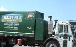 Displeasure over new garbage guidelines in Port St. Lucie