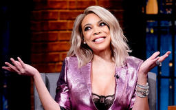 Wendy Williams Is Bringing (Her New Younger) Sexy (Man) Back (to NYC)