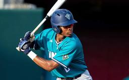 Rays Tales: What to make of the lastest draft class