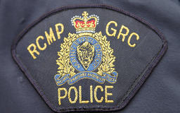 Man dies after being hit by pickup in Nanaimo