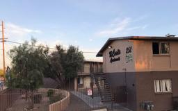 Tucson police release name of victim in Wednesday night's shooting