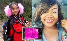 Girl, 9, is expelled from her $12,700-a-year private school 'because of her MOM, after she confronted teachers and staff who said she was lying about being bullied'