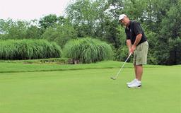 Deer Trails holding its own as semi-private golf venue
