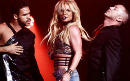 Britney Spears' Mom Suggests Singer's Team Is Deleting Positive Comments