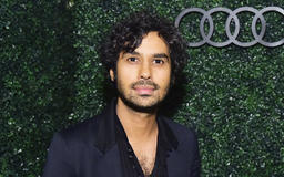 Big Bang Theory's Kunal Nayyar Is 'Taking a Break From Social Media' After Series Finale