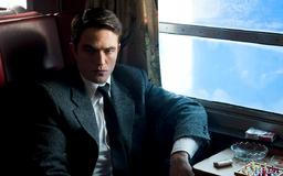 'Batman' Casting Process Happened Fast & Reportedly Only Included Pattinson & Hoult (Sorry, Armie Hammer!)