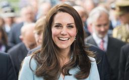 Kate Middleton Pregnant With Baby No 4? The Duchess Revealed She Wants Louis To Have A Playmate